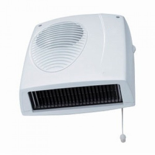 wall-mounted-fan-heater