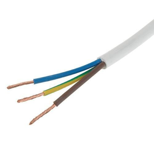 Flex-cable-3-core