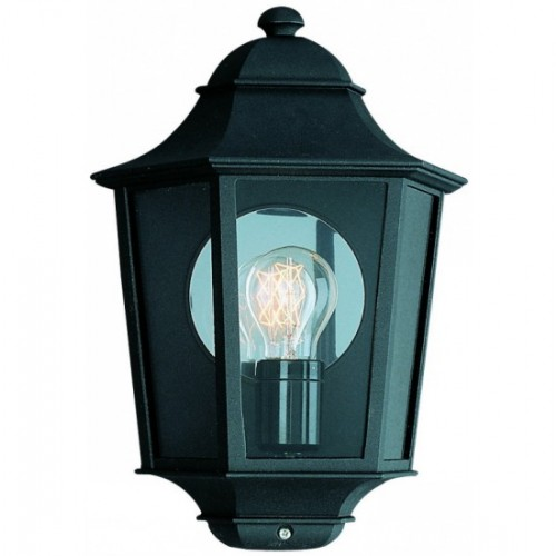 Philips half wall Lantern outdoor lights