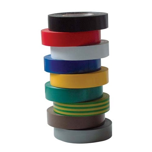 Insulation Tape 19mm