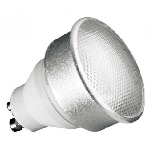 Kosnic CFL 9 W Shine Lamp GU10