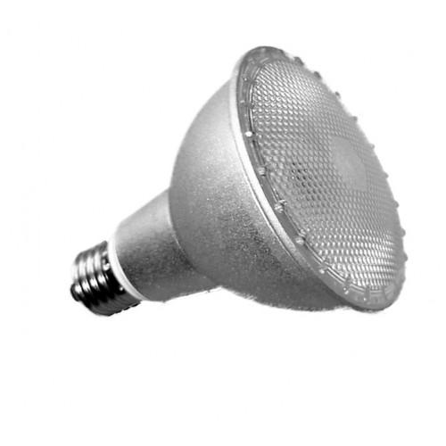 Kosnic CFL 15 W Par 30 Shine Lamp E27