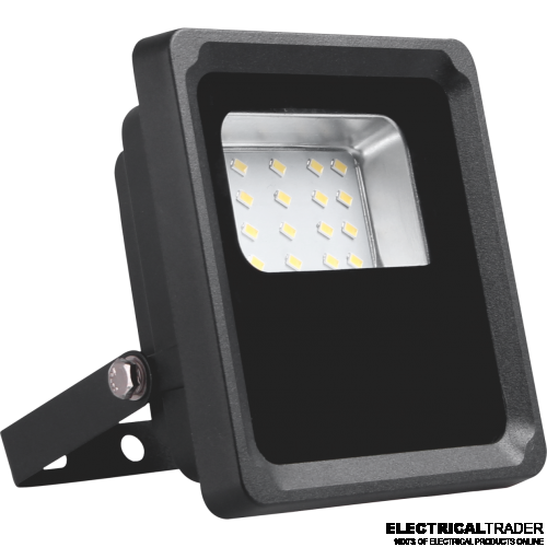 Kosnic LED 10W Floodlights