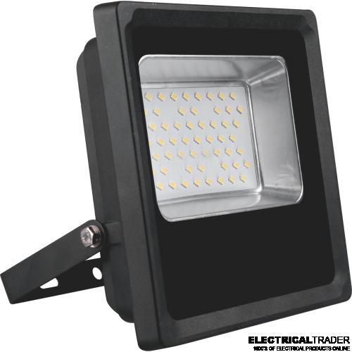 Kosnic LED 30W Floodlights