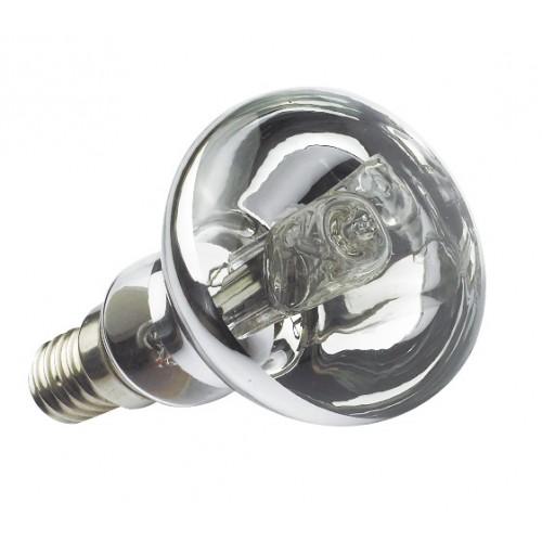Kosnic Halo 28 W Classic Shape Reflector Lamp E14