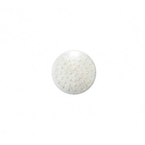 Kosnic LED 3 W Disk Lamp GX53