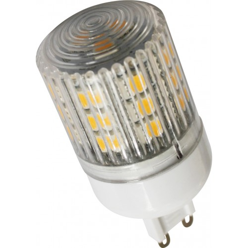 Kosnic LED 4 W G9