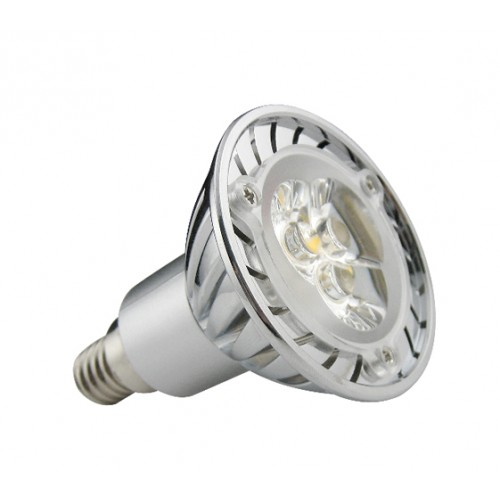 Kosnic LED 4 W Par 16 E14