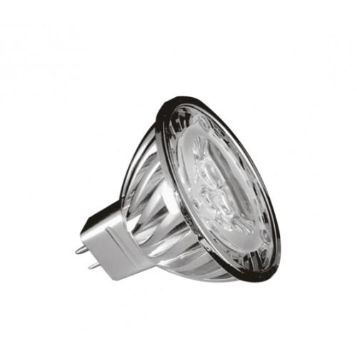 Kosnic LED 4 W Low Voltage MR16