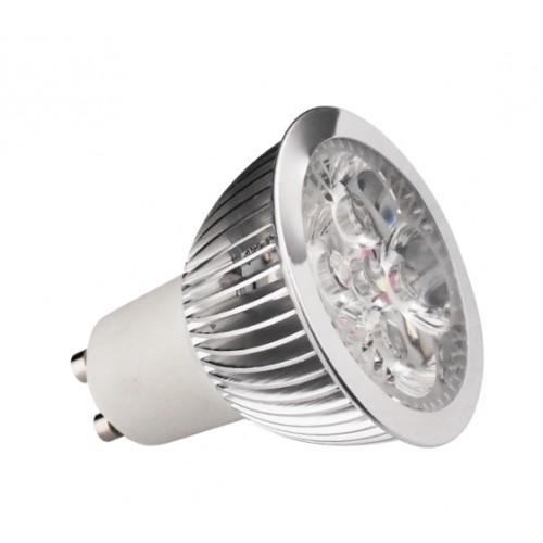 Kosnic LED 5 W Hilux GU10