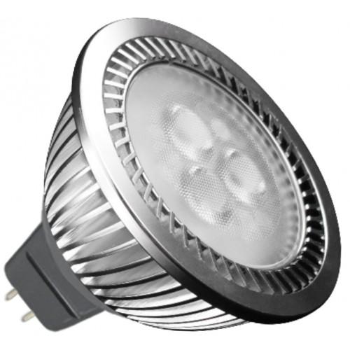 Kosnic LED 5 W Retro Low Voltage G5.3/MR16