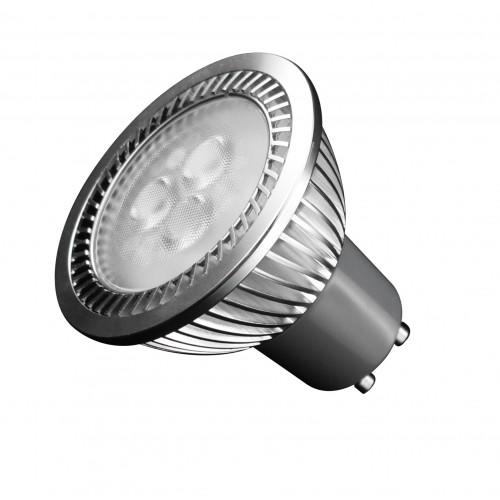 Kosnic LED 5 W Retro GU10