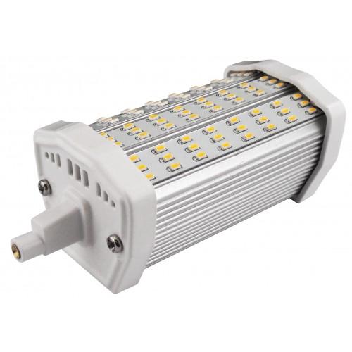 Kosnic LED 7 W R7S