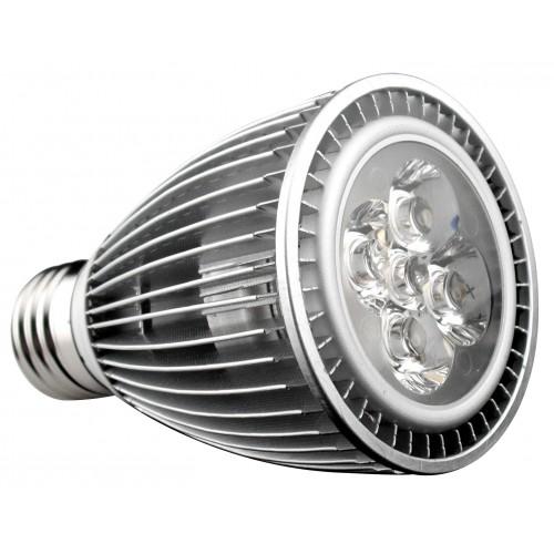 Kosnic LED 7 W Par 20 E27