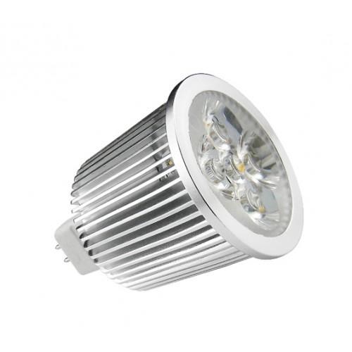 Kosnic LED 7 W Low Voltage MR16