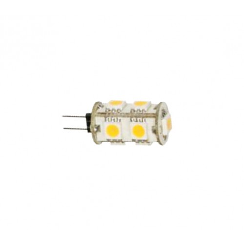 Kosnic LED 1.5 W Low Voltage Capsule G4