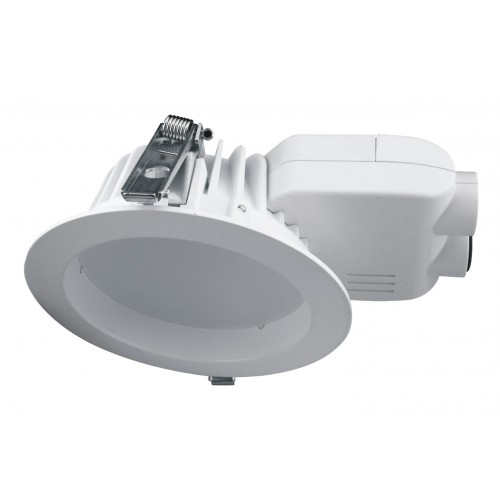 Kosnic LED 10 W Downlight