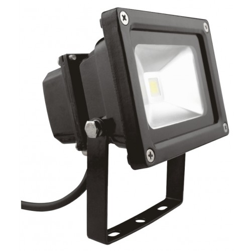 Kosnic LED 10 W Floodlight