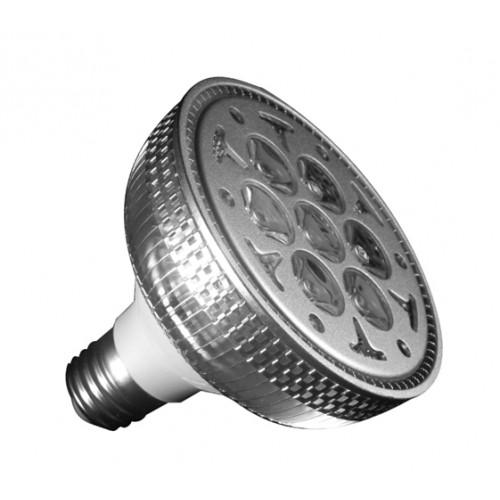 Kosnic LED 10 W Par 30 E27