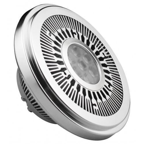 Kosnic LED 12 W AR111 GU10