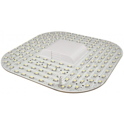 Kosnic LED 12 W DD 4pin