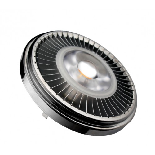 Kosnic LED 15 W AR111 Low Voltage GU10