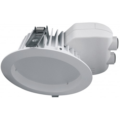 Kosnic LED 16 W Downlight