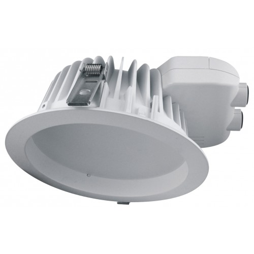 Kosnic LED 23 W Downlight