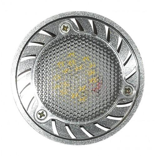 Kosnic LED 4 W SMD GU10