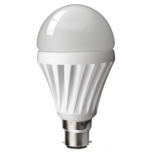 Kosnic LED 6W GLS B22
