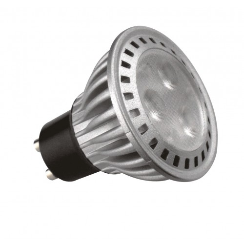 Kosnic LED 4.5 W Dimmable GU10