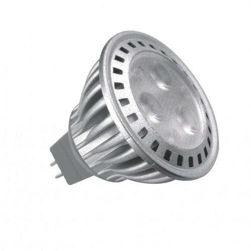 Kosnic LED 4.5 W Low Voltage MR16
