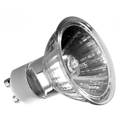 Kosnic Xenon 50 W Long Life Halogen Reflector Lamp GU10