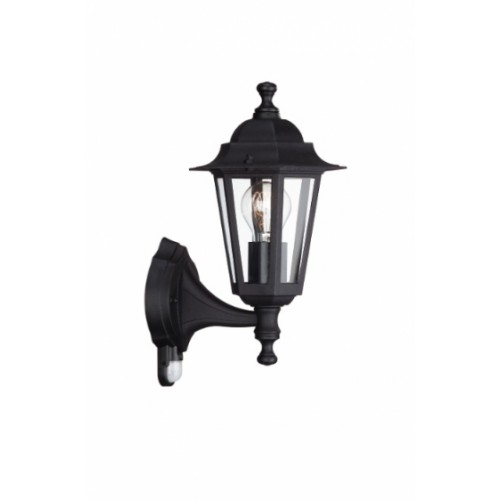 Philips PIR Up lantern outdoor lights