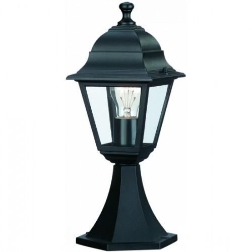 Philips Pedestal Post Lights lantern outdoor lights