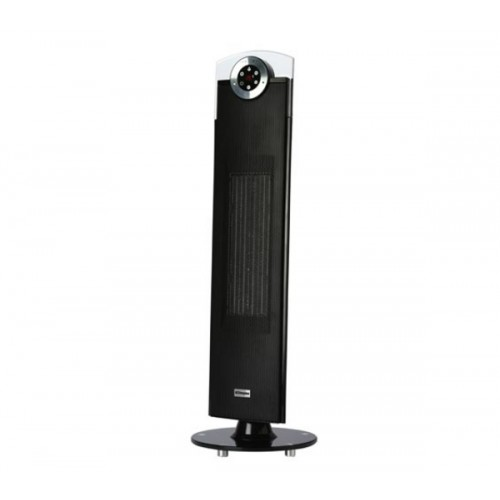 Dimplex Portable 2.5kW Ceramic Heater