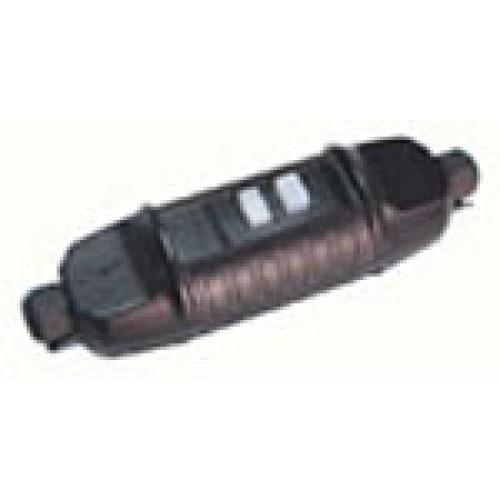 SafetySure Black Inline RCD