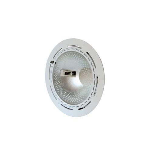 Commercial lights - Metal halide circiular 150W commercial light fitting