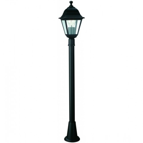 Philips lantern Post Lights Outdoor lights