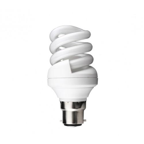 Kosnic CFL 11 W 110V Site Lamp B22