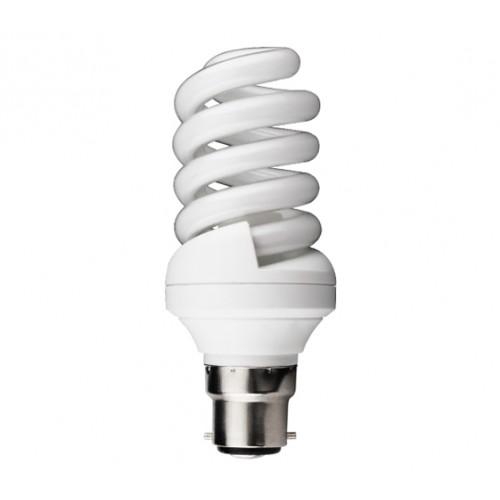 Kosnic CFL 20 W 110V Site Lamp B22