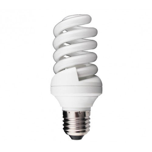 Kosnic CFL 20 W 110V Site Lamp E27