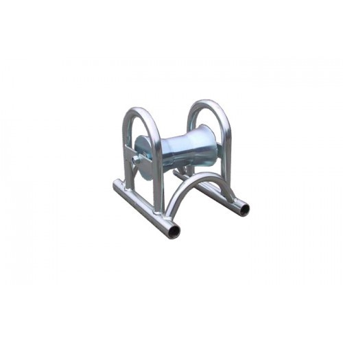 130mm-heavy-duty-bridge-roller