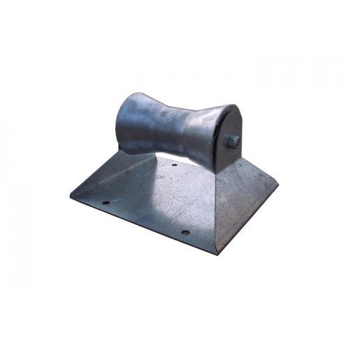 130mm-pressed-steel-roller