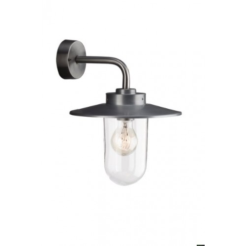 Philips station lantern outdoor lights