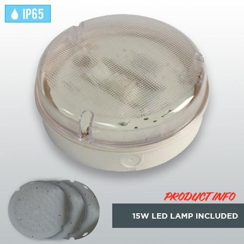 white-circular-weatherproof-ip65-with-15w-led-lamp