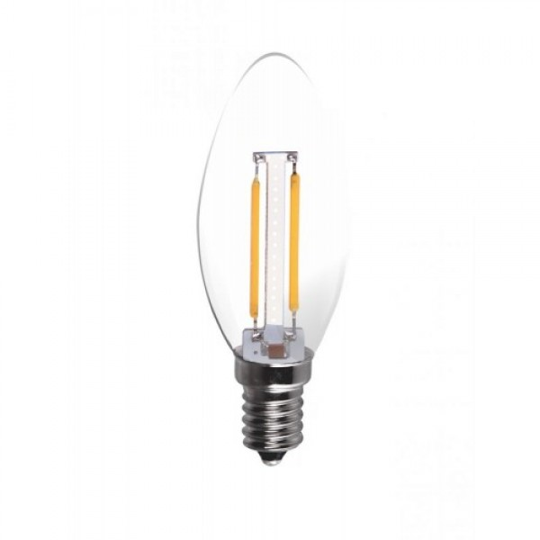 e14 small edison screw lamp. Black Bedroom Furniture Sets. Home Design Ideas