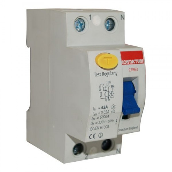 Contactum RCD contactum rcd contact fusebox elavon at n-0.co
