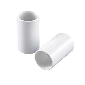 25mm Plastic Conduit Coupler