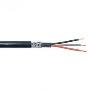 SWA Cable Per Meter 3 core